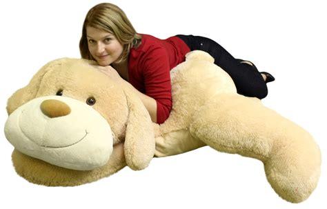 large stuffed big plush personalized teddy bears from bigplush