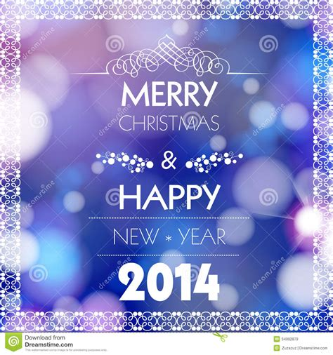 happy new year card designs happy new year card designs happy holidays