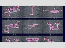 sephirosuy - Life is RPG: Castlevania: Order of Ecclesia ... Imageshack.us Search