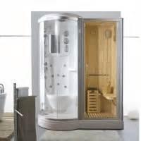 doccia con sauna e bagno turco doccia con sauna bagno turco