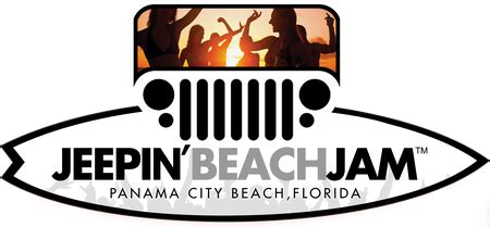 jeep beach logo jeep beach jam 2017 friday night may 19th blackberry