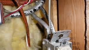hugh cairns all about aluminum wiring hugh cairns ahi