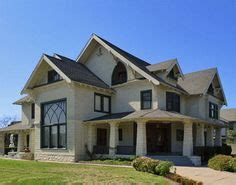 1000 images about funeral home architecture on