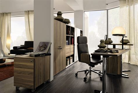 best home offices office insurance modern office designs home office