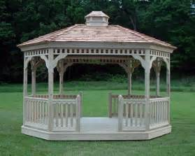 How To Build A Hip Roof Gazebo Gazebos Pennsylvania Maryland And West Virginia