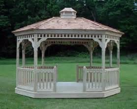 Barn Cupola For Sale Gazebos Pennsylvania Maryland And West Virginia