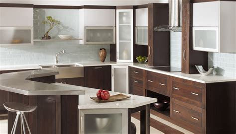 plain fancy cabinets kitchen cabinets the good the great and the excellent