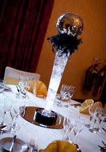 Mirror Vase Centerpieces Event Perfect Mirror Ball Table Centrepiece