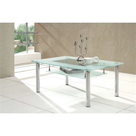 frosted glass coffee table glass tables frosted glass coffee table
