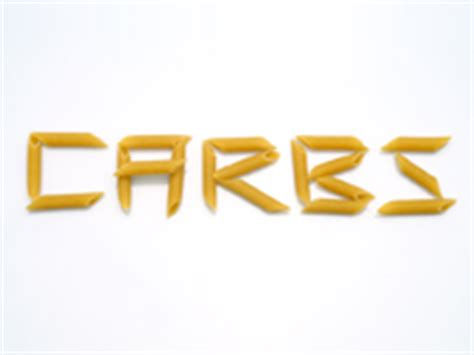carbohydrates are broken into what are carbohydrates broken into powerpointban