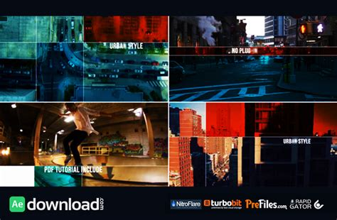 dynamic templates free download gallery templates design
