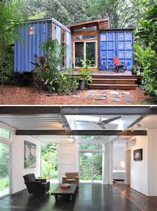 shipping container homes for the 15 greatest shipping container homes on the planet