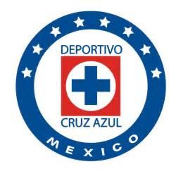 Cruz azul and cake ideas and designs