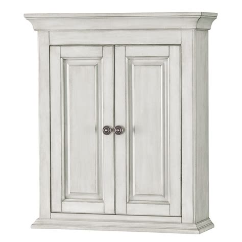 foremost bathroom wall cabinets corsicana wall cabinet foremost bath