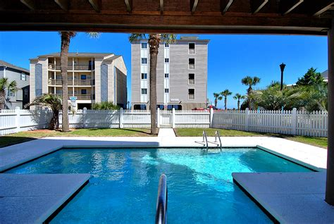 house rentals surfside 100 surfside myrtle house rentals surfside