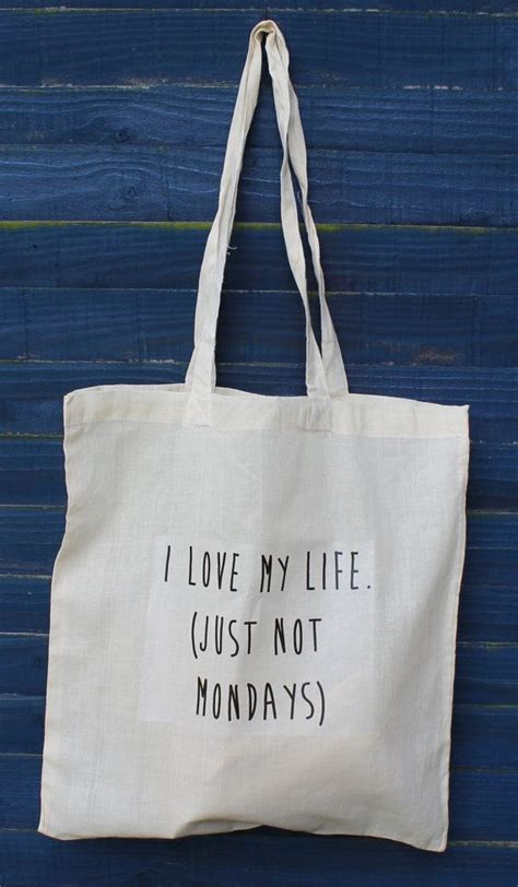 Tote Bag Quotes by I My Quote Tote Bag Such A Beautiful Unique