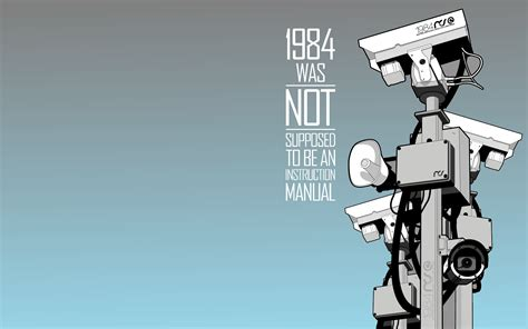 cctv camera wallpaper download in praise of orwellian principles the old marlovian