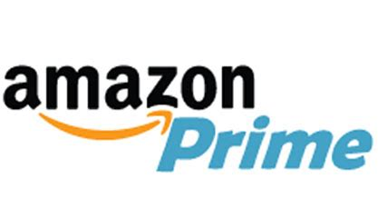 how to get free stuff on amazon without a credit card how to get amazon prime free trial rkhack