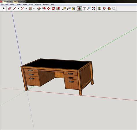 images  sketchup  pinterest models