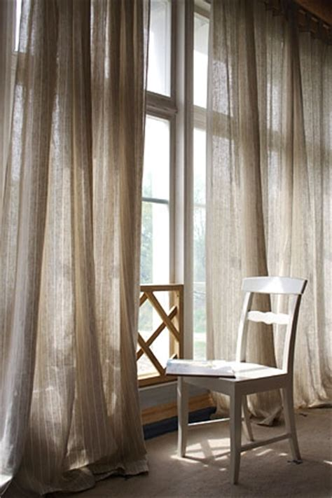linens and things curtains tall window curtains on pinterest tall windows window