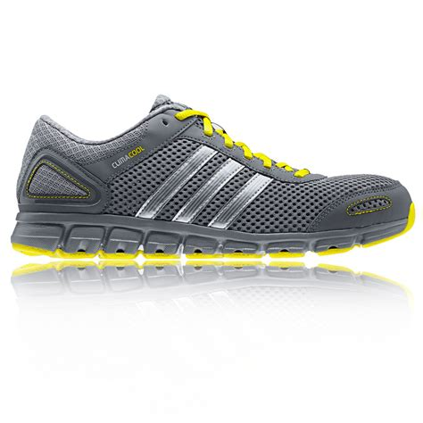 adidas climacool shoes adidas climacool modulate running shoes 50 off