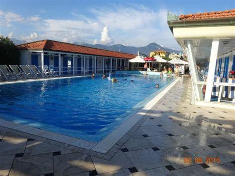 bagno roma marina di pietrasanta piscina foto di bagno stella marina di pietrasanta