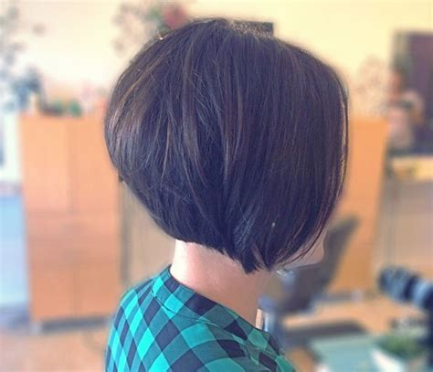 stacked bob haircut pictures 30 stacked bob haircuts for sophisticated haired