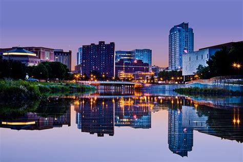 live usa 10 best cities to live in us best places to live in usa