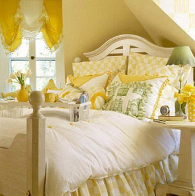 guest room decoration ideas yellow decor favething com 17 best ideas about yellow bedrooms on pinterest yellow
