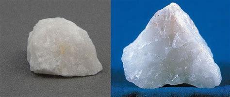 Batu Kecubung Asap Smokey Quartz kakilimagems batu kuarsa batu quartz