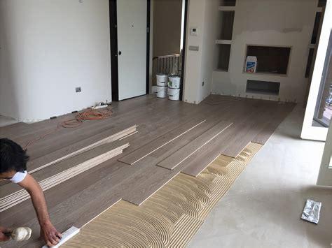 pavimenti in laminato ikea ikea parquet laminato prezzi