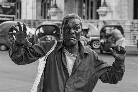 canadian buying a house in cuba a big batch of cuba street photography iocchelli fine art photography