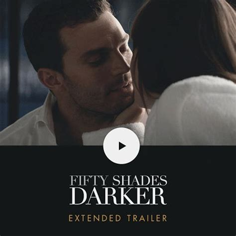 local movie theaters fifty shades darker 2017 3105 best images about fifty shades of grey on shades of grey 50 shades and alexis