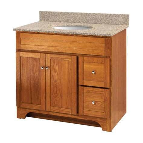 Preassembled Kitchen Cabinets by Worthington 36 Quot Vanity No Top Planet Granite
