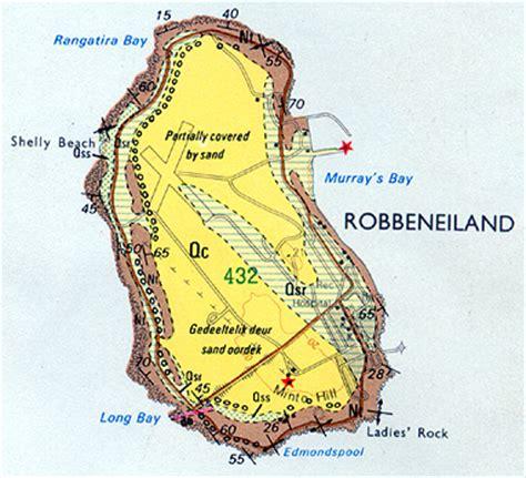 gc2kt2k robben island (earthcache) in western cape, south