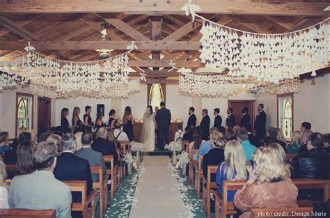 wedding chapels in moreno valley ca chapel of memories temecula weddings in the of