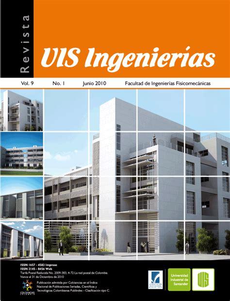 pdf libro new york air the view from above para leer ahora desarrollo sostenible en edificaciones revista uis ingenier 237 as