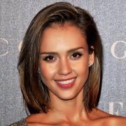 medium length hair: shoulder and collarbone length