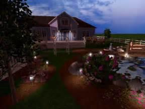 realtime landscaping pro realtime landscaping descargar
