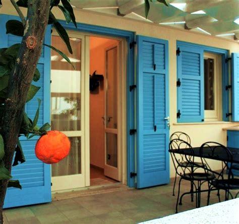 Appartamento Vacanze San Vito Lo Capo by San Vito Lo Capo Appartamenti Villette Vacanza Mini