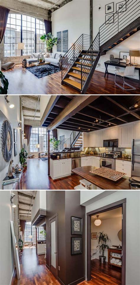 1097 Howard Street Loft 224 San Francisco Lofty Pinterest