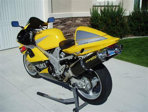 Suzuki Tl1000r Mods Big V 2002 Suzuki Tl1000r Sportbikes