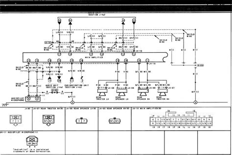 rx 8 coil wiring diagram wiring diagram schemes