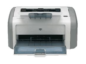 best color printer for home use india ideas hp officejet