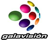 programacion galavision galavision m 233 xico canal 9 en vivo kittycat net live tv