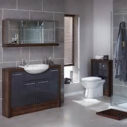 bathroom ideas in grey dgmagnets home design and decoration ideas
