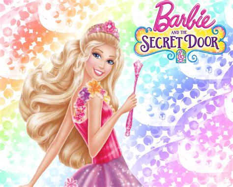 film barbie wallpaper barbie and the secret door wallpapers barbie movies