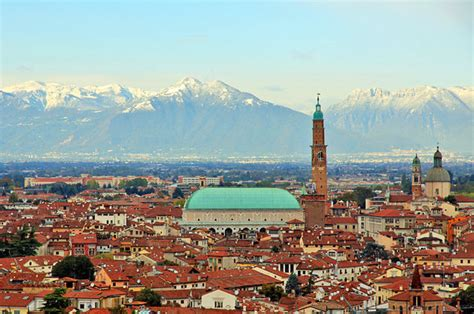 Meeting Hall by 10 Top Rated Tourist Attractions In Vicenza Planetware
