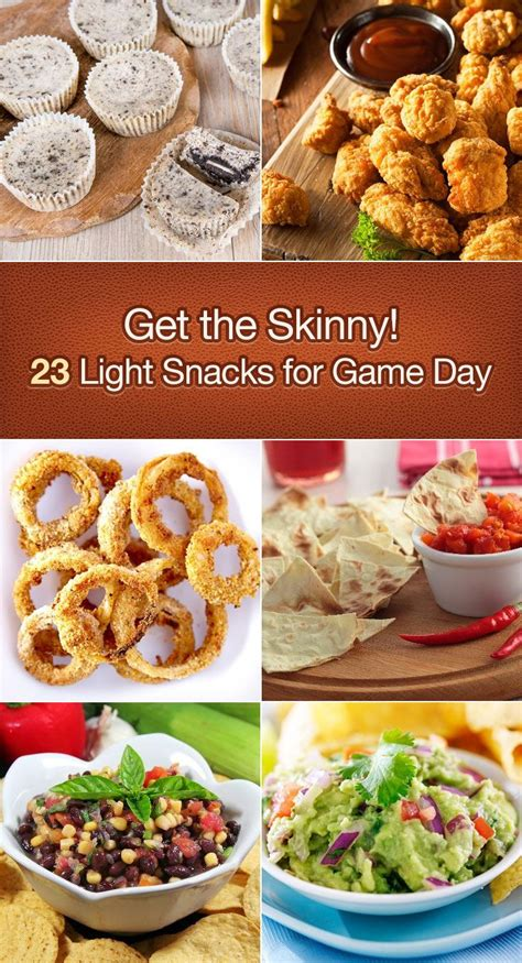 light snacks for 17 best images about appetizer on pinterest