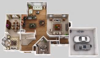 New House Floor Plans floor plans new home floor plans